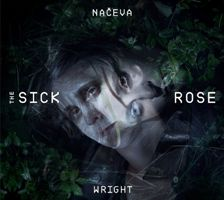 Album The Sick Rose