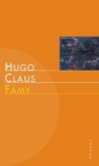 Hugo Claus-Fámy